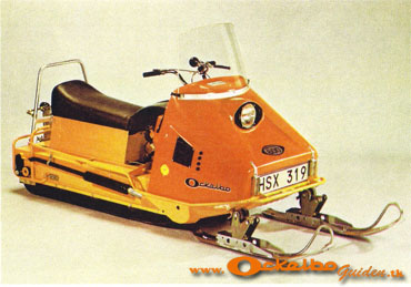 ockelbo 600